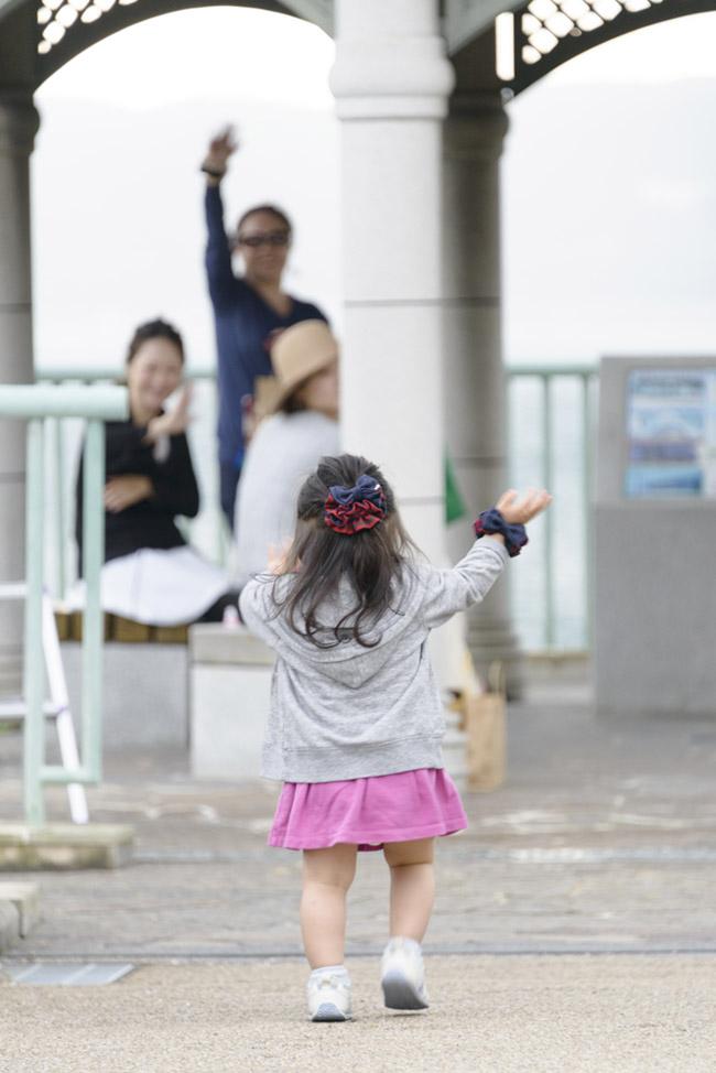 親子お揃いシュシュ(ペアヘアアクセサリー)専門店ジュメル神戸【出産祝い/誕生日/記念】ガールズシュシュメインバナー3