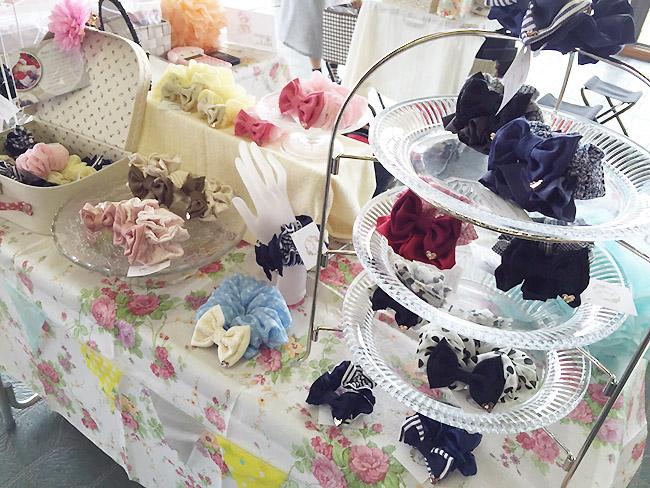 【出産祝いプレゼント】ジュメル神戸大本山中山寺出店画像